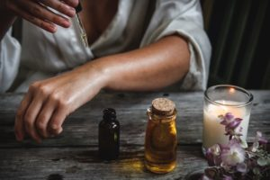 cosmetic acupuncture miiko skin co